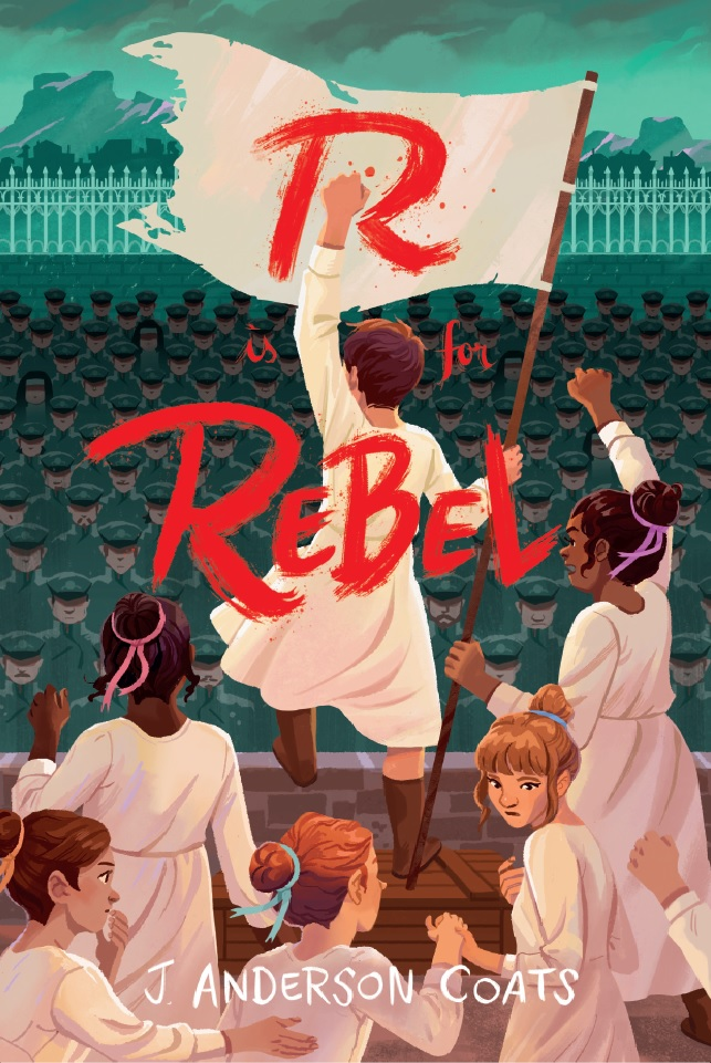 2017-3-13 Rebel Cover 600x900